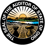 Ohio Auditor of State